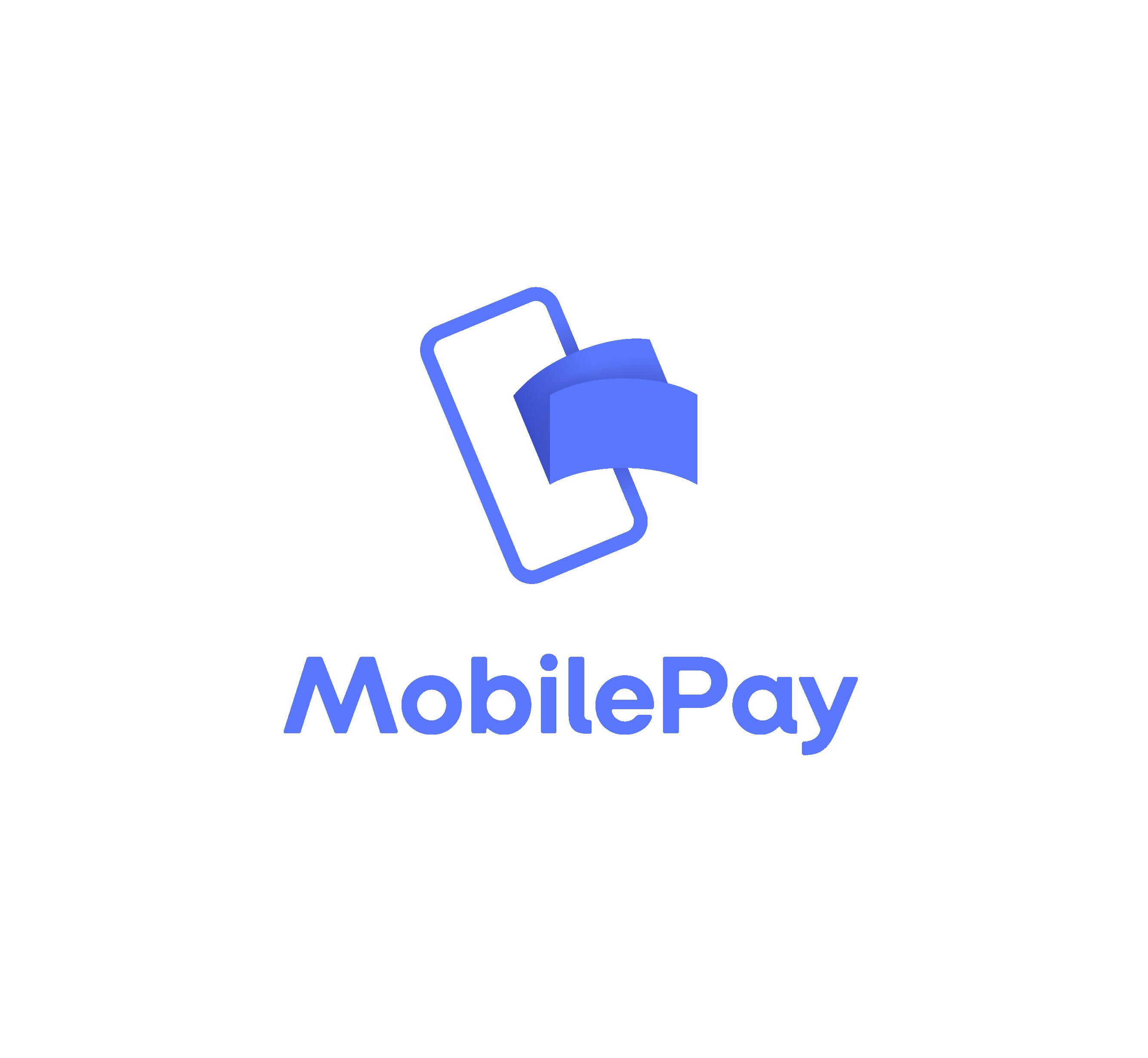 Mobilepay Asiakaspalvelu