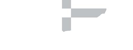 footer-logo-retina-uusi