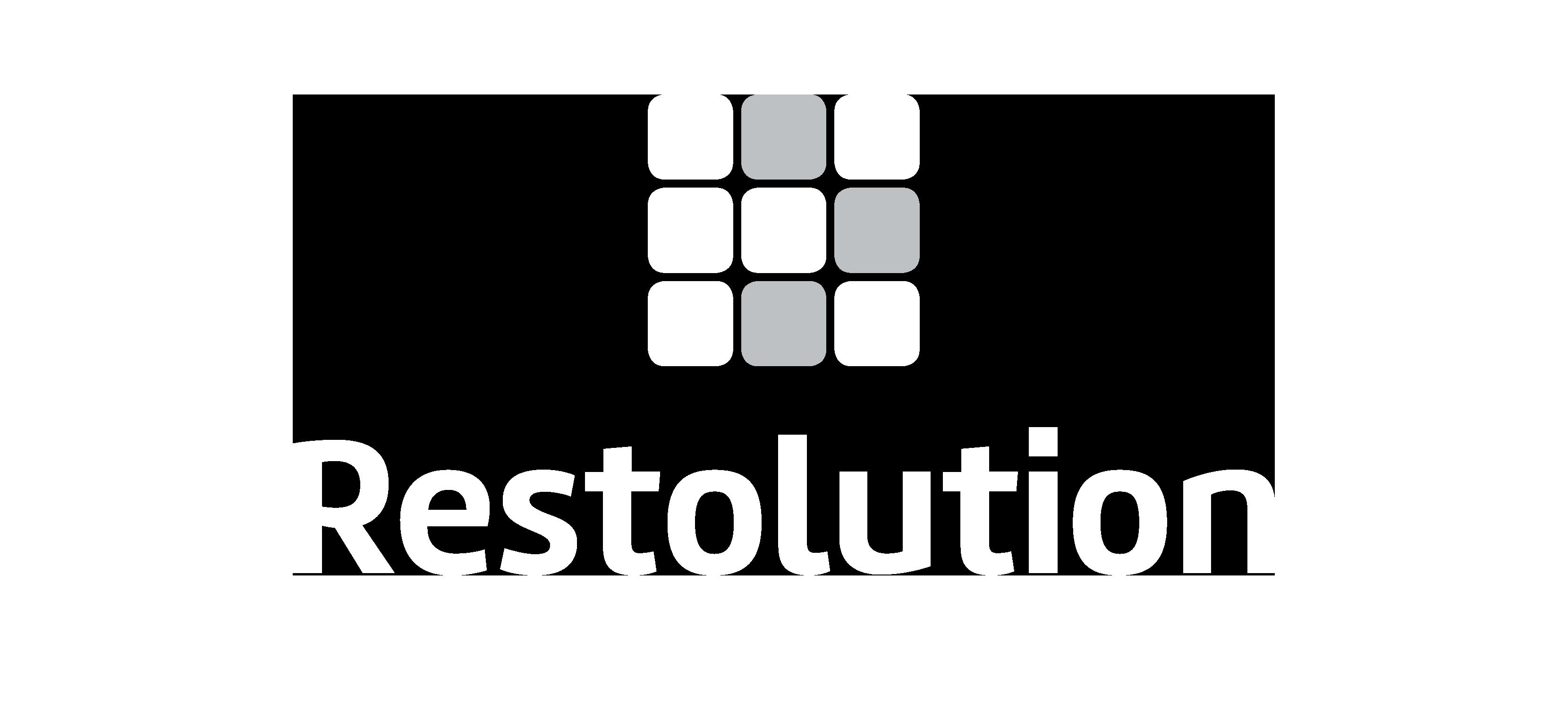 restolution-tummalle-pysty